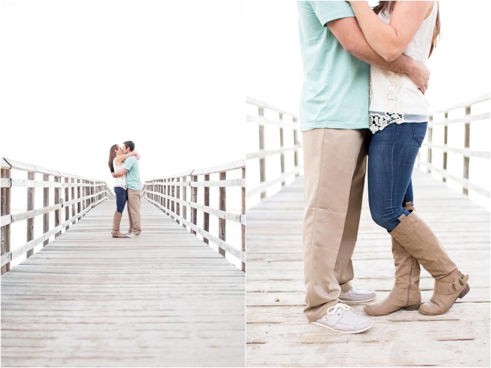 Joy & Denny Engagement-155_anna grace photography virginia engagement photographer yorktown beach.jpg