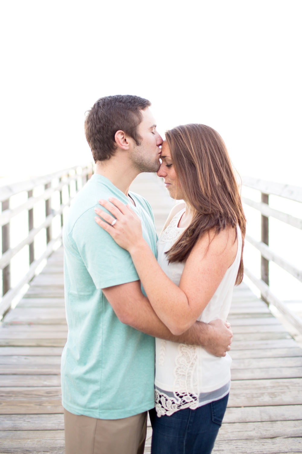 Joy & Denny Engagement-169_anna grace photography virginia engagement photographer yorktown beach.jpg