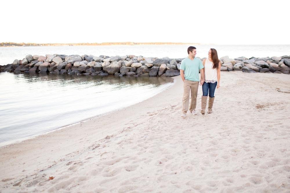 Joy & Denny Engagement-227_anna grace photography virginia engagement photographer yorktown beach.jpg