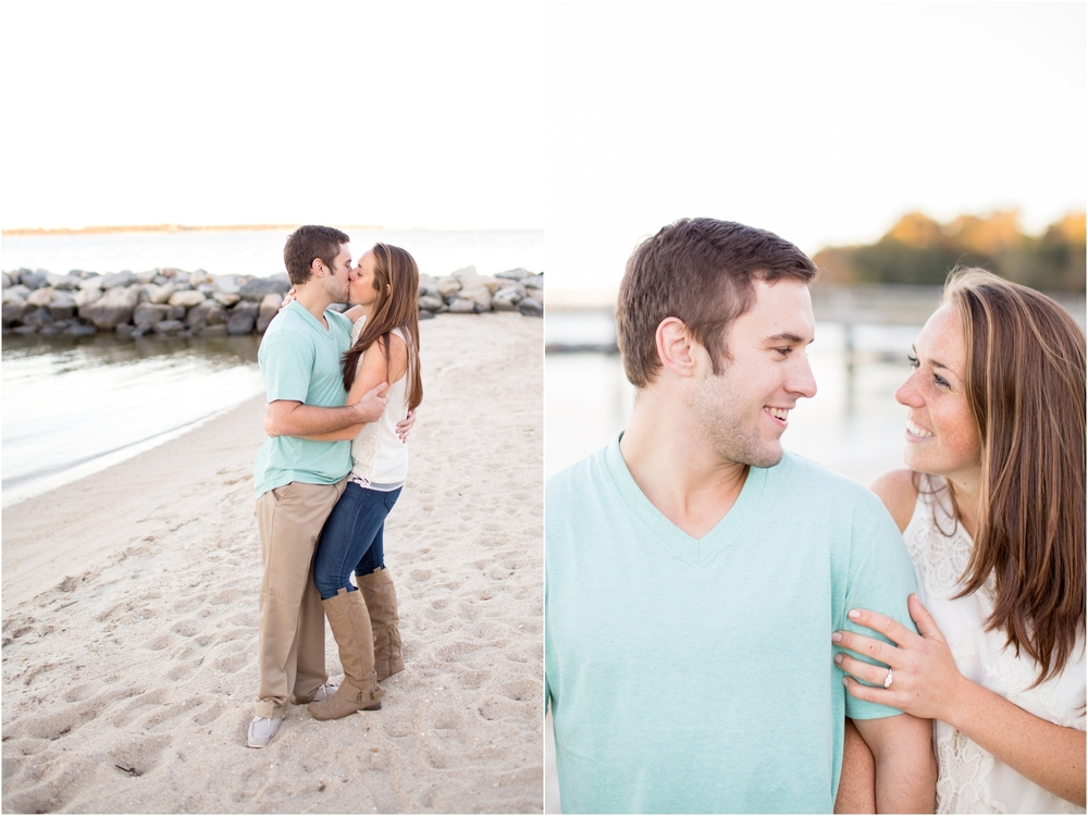 Joy & Denny Engagement-229_anna grace photography virginia engagement photographer yorktown beach.jpg