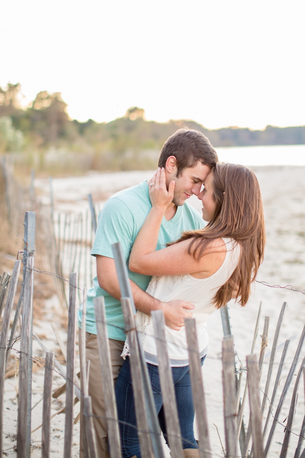 Joy & Denny Engagement-265_anna grace photography virginia engagement photographer yorktown beach.jpg