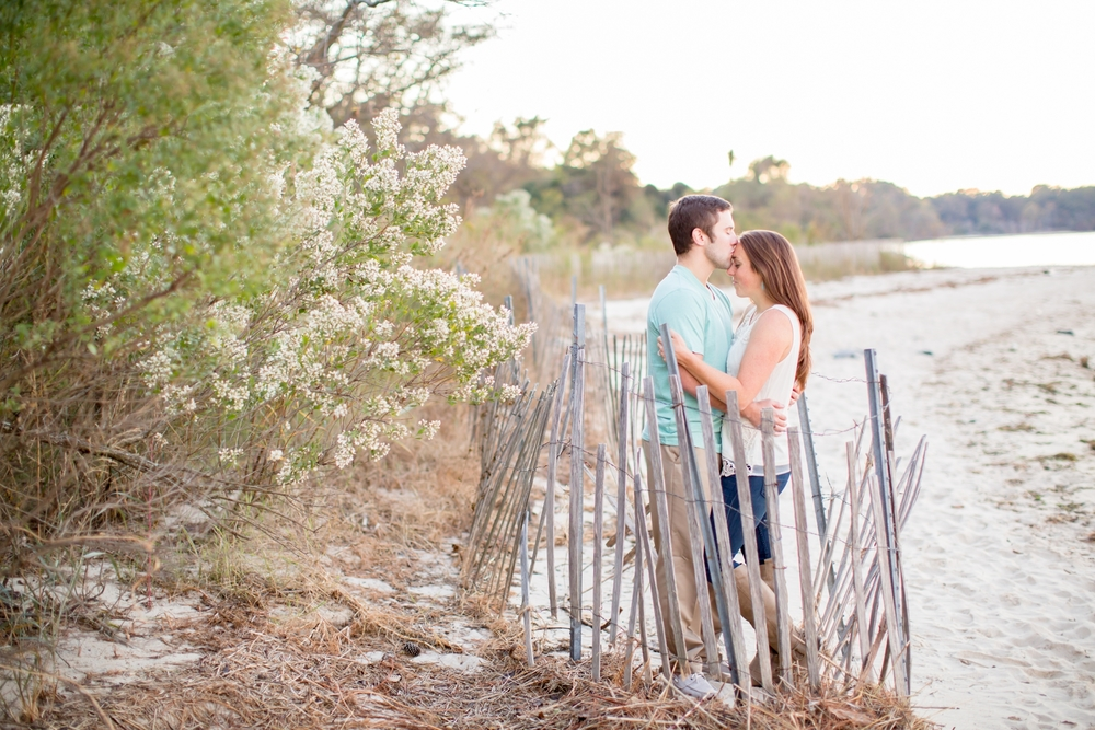 Joy & Denny Engagement-281_anna grace photography virginia engagement photographer yorktown beach.jpg