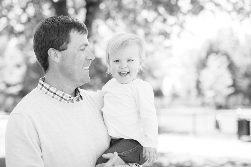Ryan Family 2015-31_anna grace photography maryland family photographer federal hill baltimore.jpg