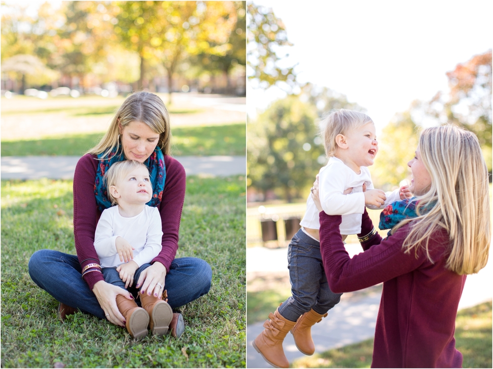 Ryan Family 2015-23_anna grace photography maryland family photographer federal hill baltimore.jpg