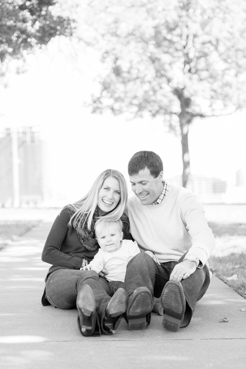 Ryan Family 2015-66_anna grace photography maryland family photographer federal hill baltimore.jpg