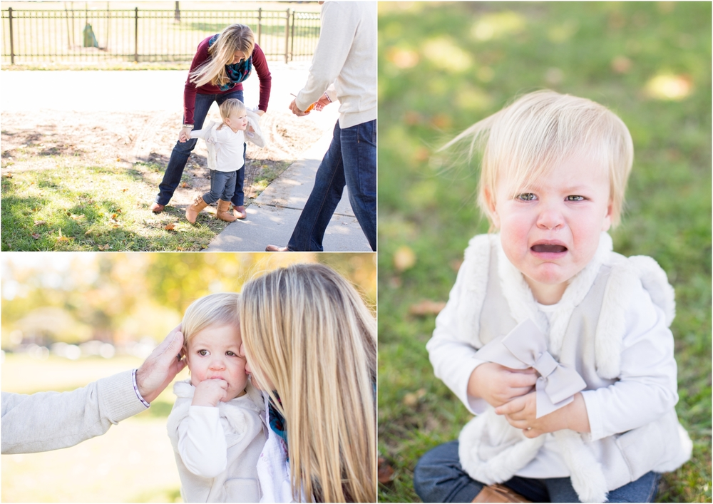 Ryan Family 2015-70_anna grace photography maryland family photographer federal hill baltimore.jpg