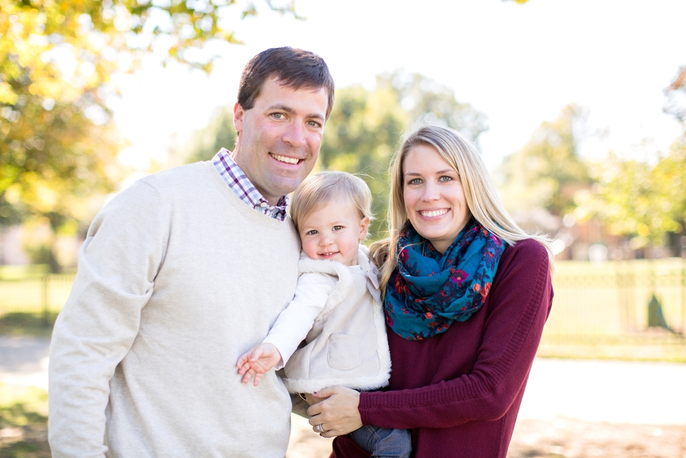 Ryan Family 2015-81_anna grace photography maryland family photographer federal hill baltimore.jpg