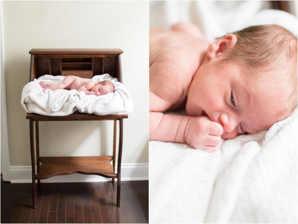 Rineer Newborn 2015-3_anna grace photography maryland newborn photographer baltimore.jpg