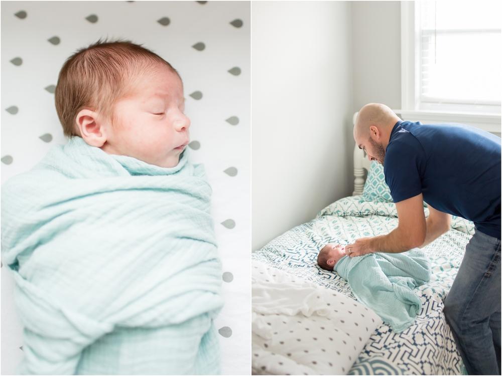 Rineer Newborn 2015-21_anna grace photography maryland newborn photographer baltimore.jpg