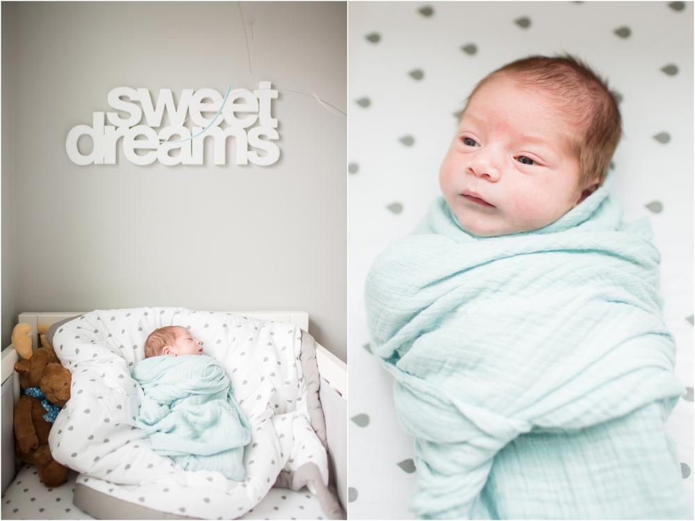 Rineer Newborn 2015-30_anna grace photography maryland newborn photographer baltimore.jpg