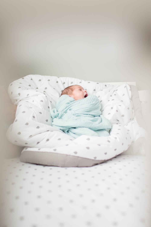 Rineer Newborn 2015-36_anna grace photography maryland newborn photographer baltimore.jpg