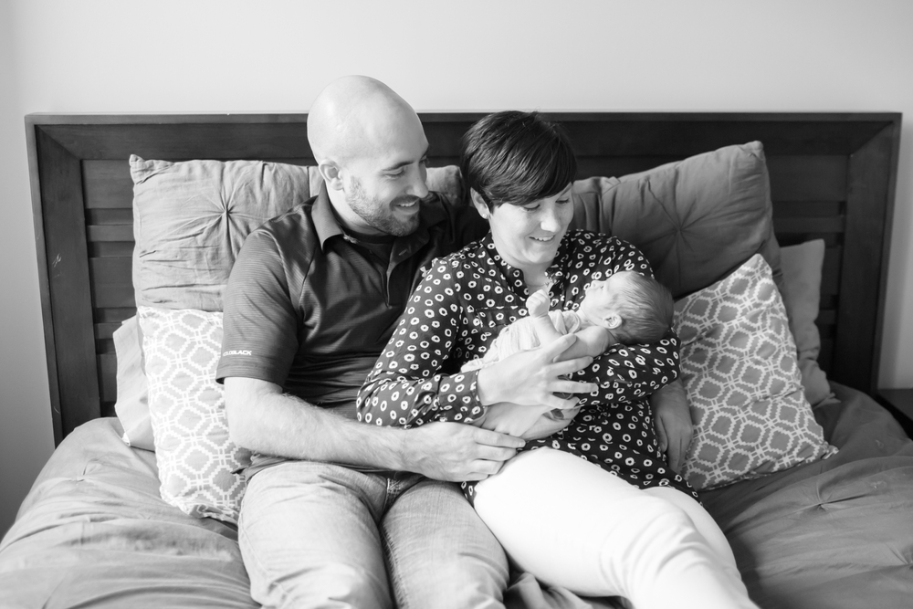 Rineer Newborn 2015-57_anna grace photography maryland newborn photographer baltimore.jpg