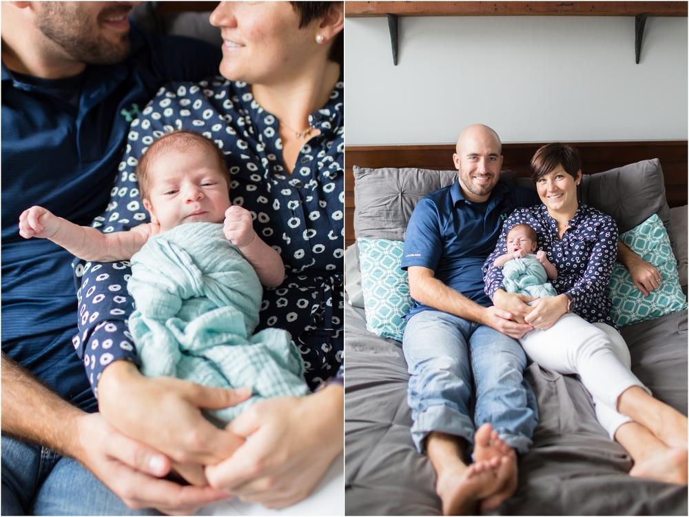 Rineer Newborn 2015-65_anna grace photography maryland newborn photographer baltimore.jpg