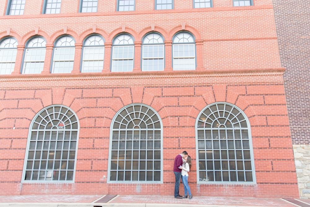 Erin & Chris Engagement-18_anna grace photography virginia engagement photographer oldtown alexandria.jpg