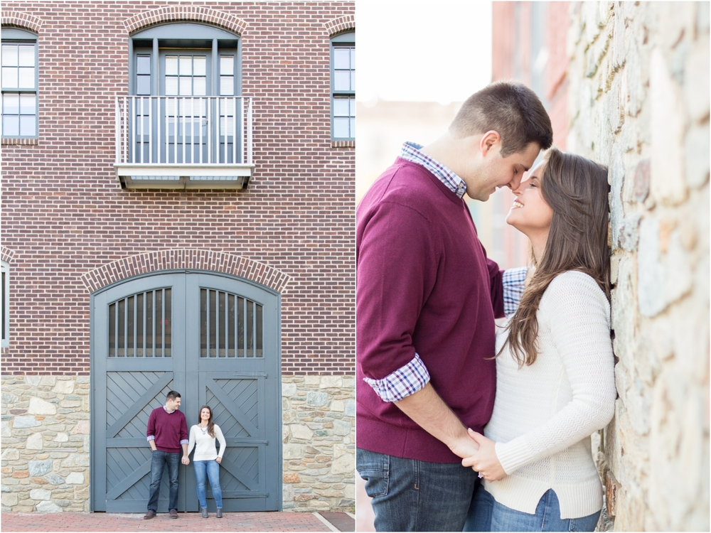 Erin & Chris Engagement-22_anna grace photography virginia engagement photographer oldtown alexandria.jpg