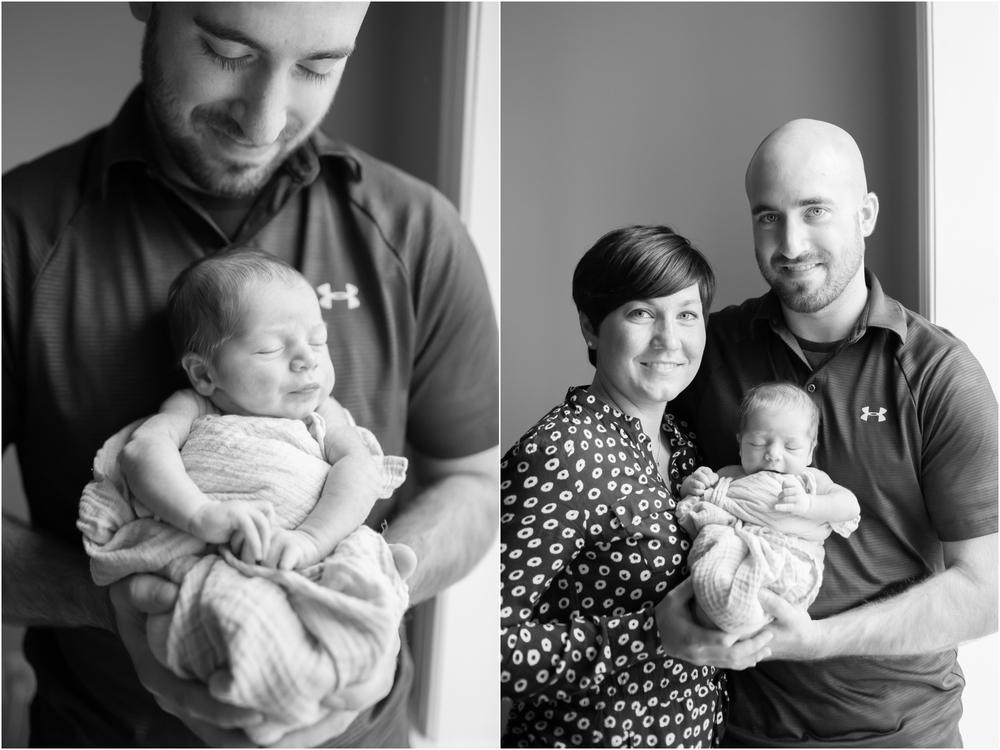 Rineer Newborn 2015-154_anna grace photography maryland newborn photographer baltimore.jpg