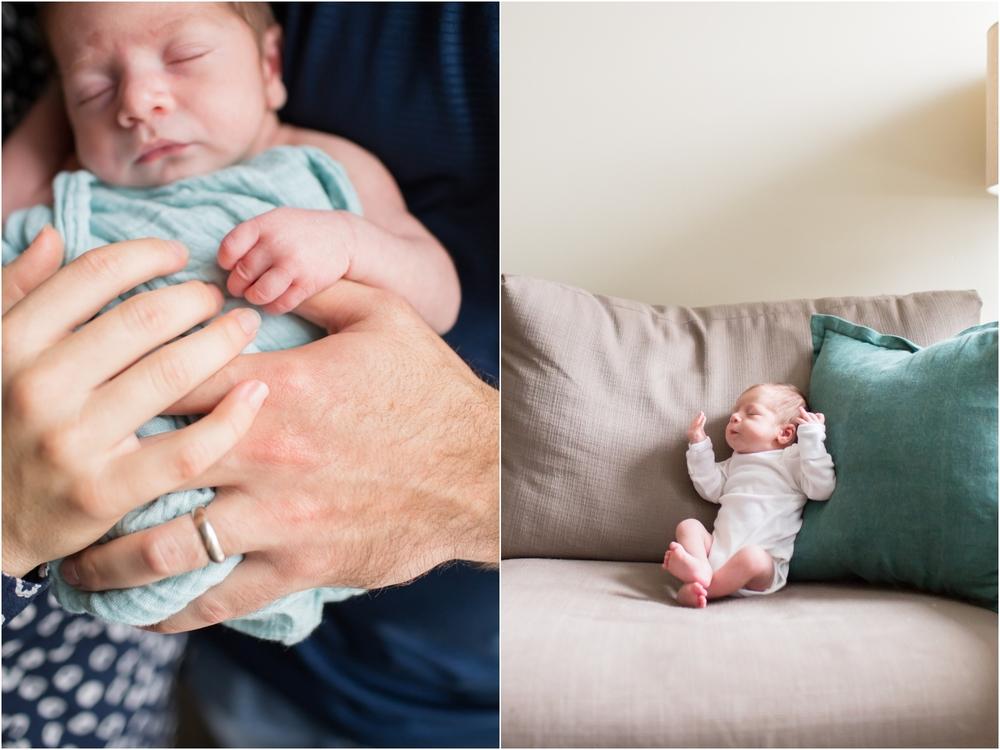 Rineer Newborn 2015-168_anna grace photography maryland newborn photographer baltimore.jpg