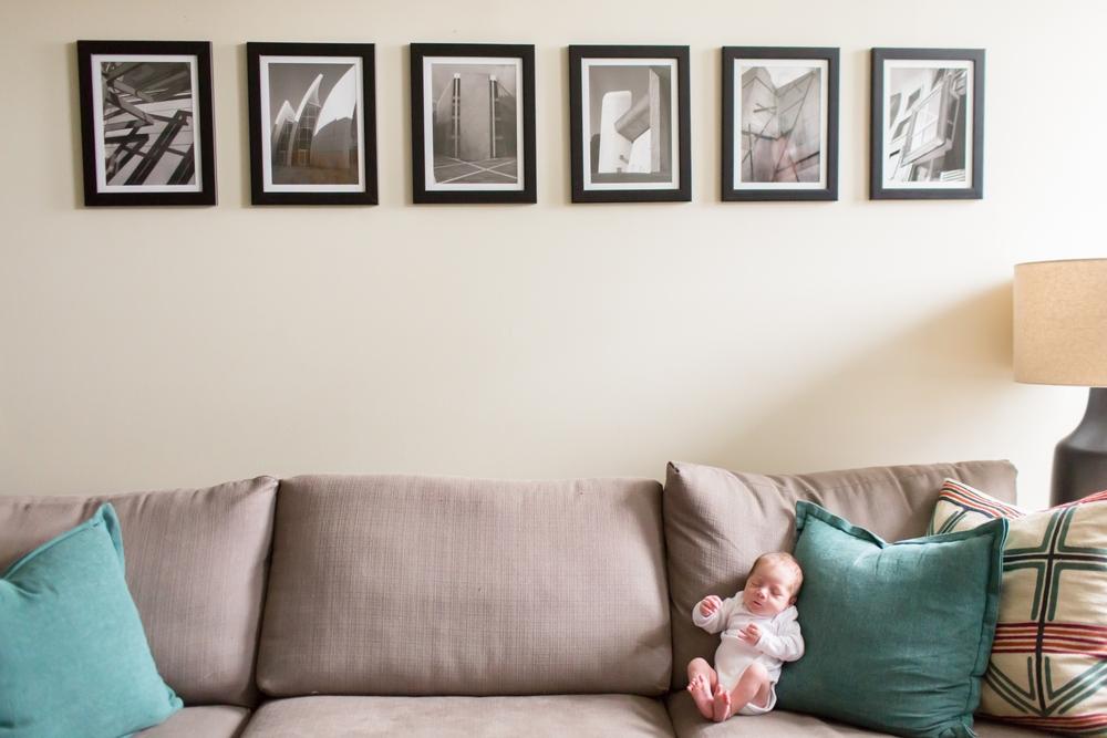 Rineer Newborn 2015-178_anna grace photography maryland newborn photographer baltimore.jpg
