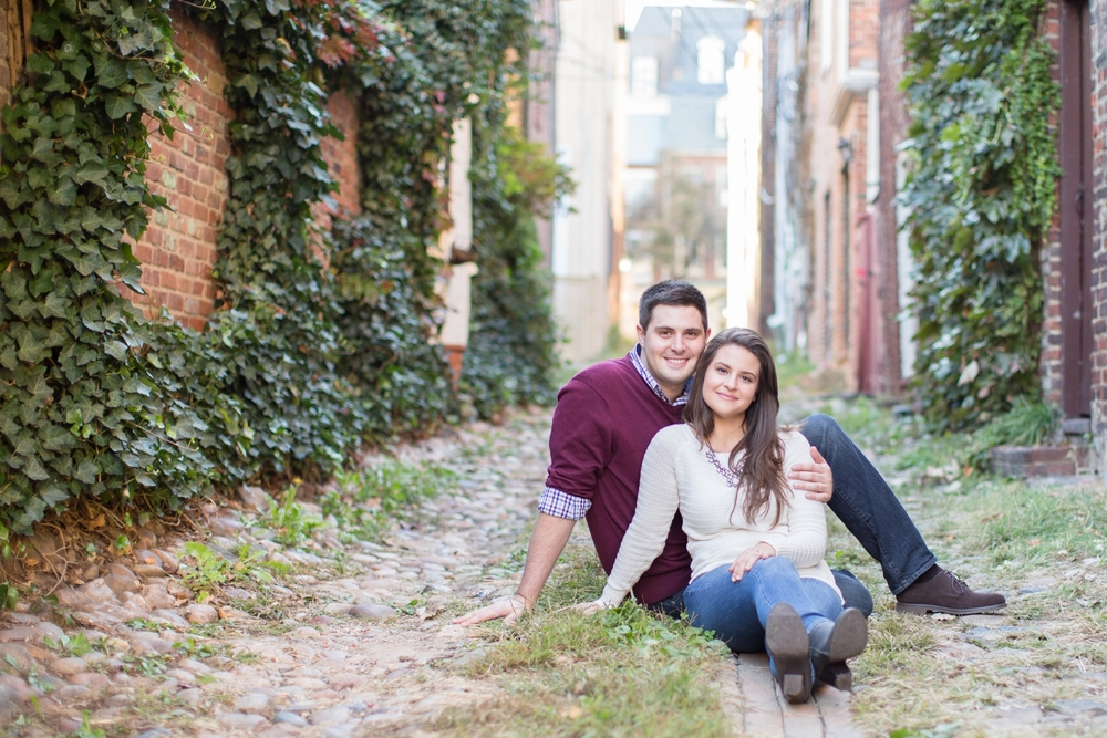 Erin & Chris Engagement-112_anna grace photography virginia engagement photographer oldtown alexandria.jpg