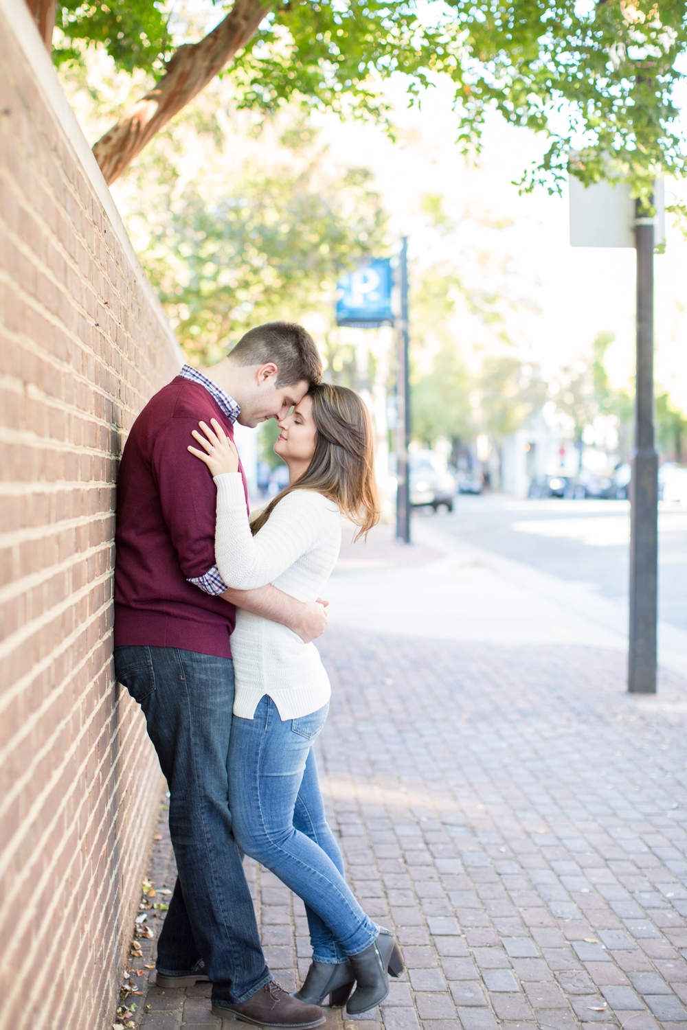Erin & Chris Engagement-104_anna grace photography virginia engagement photographer oldtown alexandria.jpg