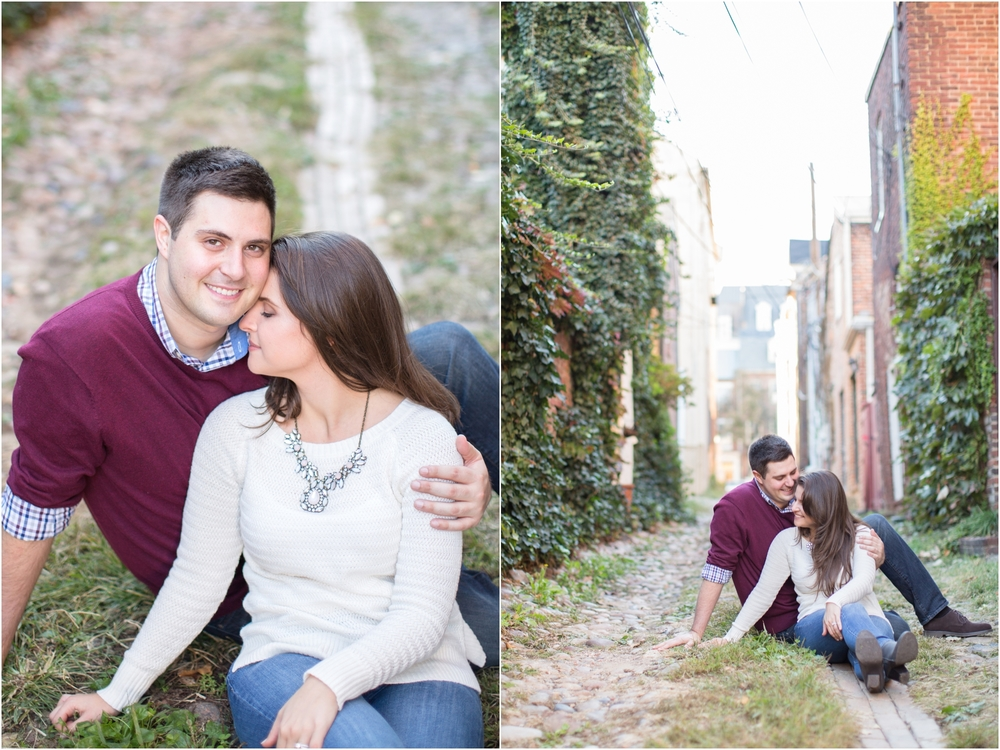Erin & Chris Engagement-120_anna grace photography virginia engagement photographer oldtown alexandria.jpg