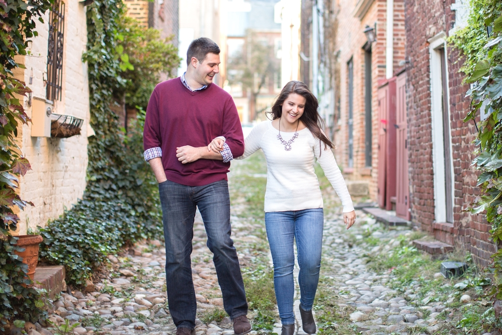 Erin & Chris Engagement-128_anna grace photography virginia engagement photographer oldtown alexandria.jpg