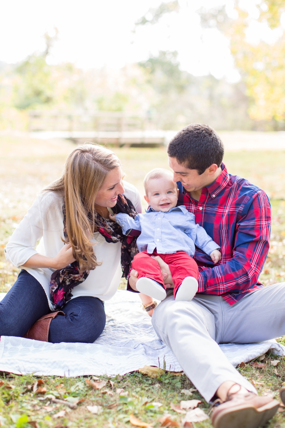 Ramsey Family 2015-23_anna grace photography virginia family photographer great falls park.jpg