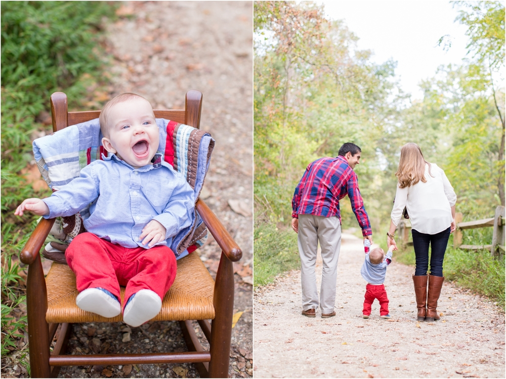 Ramsey Family 2015-82_anna grace photography virginia family photographer great falls park.jpg