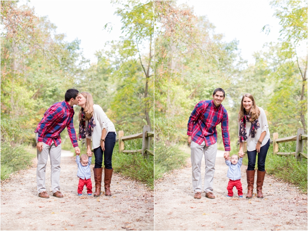 Ramsey Family 2015-95_anna grace photography virginia family photographer great falls park.jpg