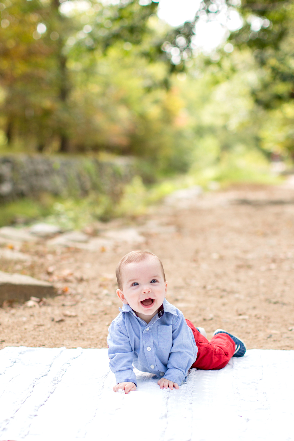 Ramsey Family 2015-111_anna grace photography virginia family photographer great falls park.jpg