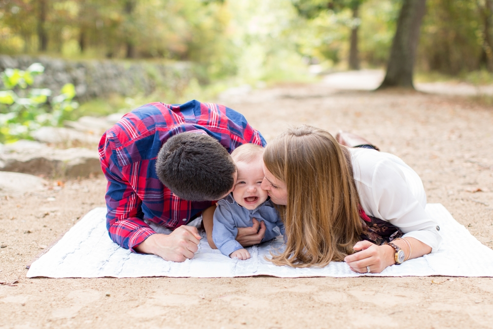 Ramsey Family 2015-122_anna grace photography virginia family photographer great falls park.jpg
