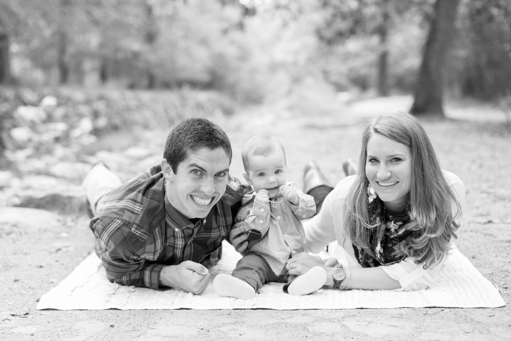 Ramsey Family 2015-130_anna grace photography virginia family photographer great falls park.jpg