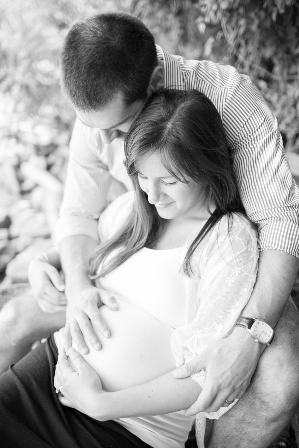 Lane Materinty-99_anna grace photography maryland maternity family photographer.jpg