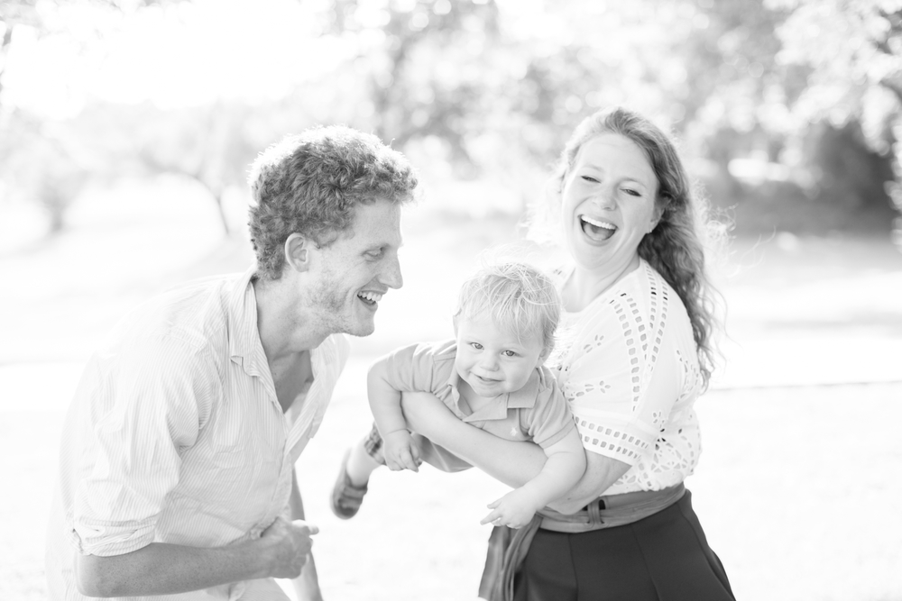 Miller Family 2015-15_anna grace photography maryland photographer.jpg