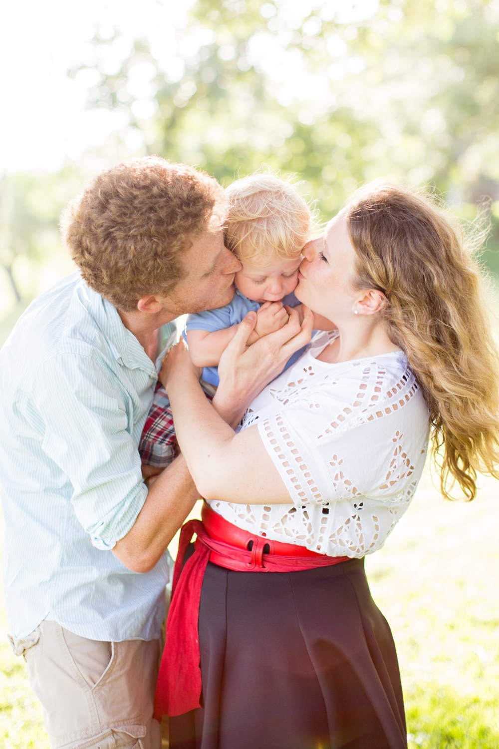Miller Family 2015-24_anna grace photography maryland photographer.jpg
