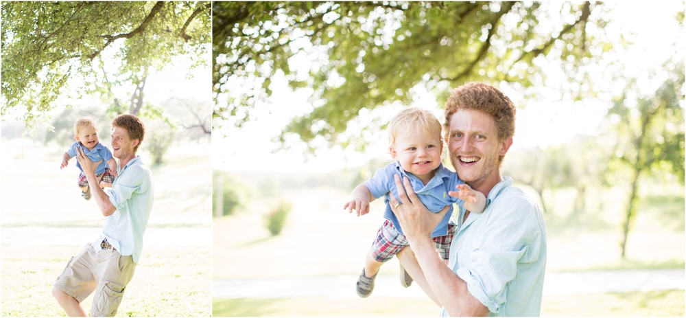 Miller Family 2015-37_anna grace photography maryland photographer.jpg