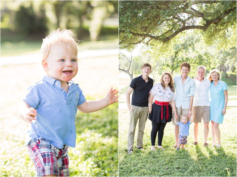 Miller Family 2015-50_anna grace photography maryland photographer.jpg
