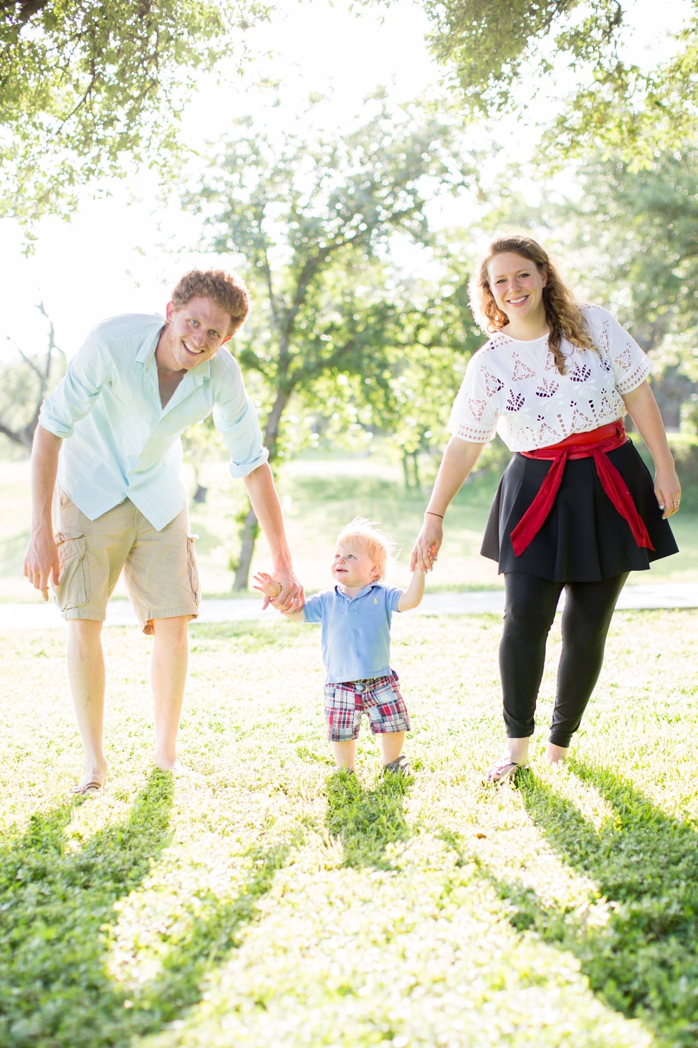 Miller Family 2015-54_anna grace photography maryland photographer.jpg