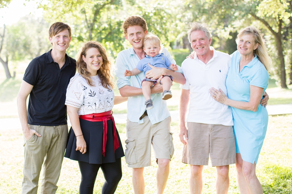 Miller Family 2015-60_anna grace photography maryland photographer.jpg