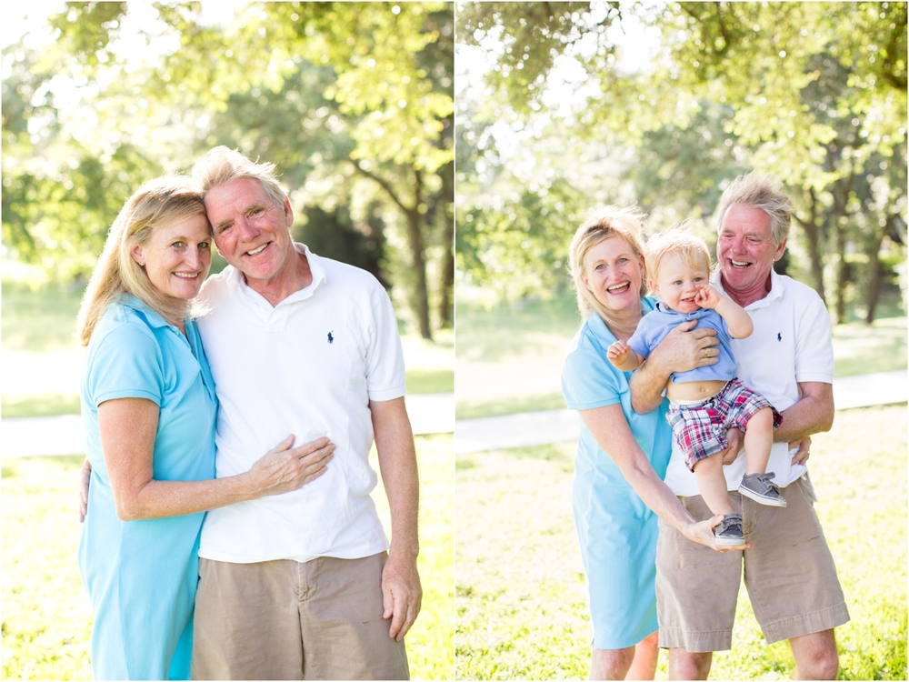 Miller Family 2015-72_anna grace photography maryland photographer.jpg