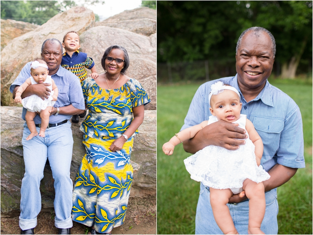 Reuwer Family 2015-39_annagracephotography maryland family photographer towson university.jpg