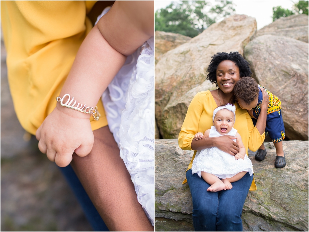 Reuwer Family 2015-73_annagracephotography maryland family photographer towson university.jpg