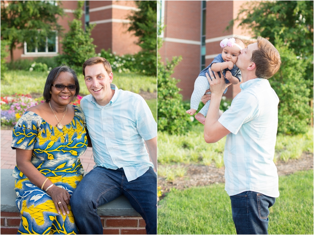 Reuwer Family 2015-151_annagracephotography maryland family photographer towson university.jpg