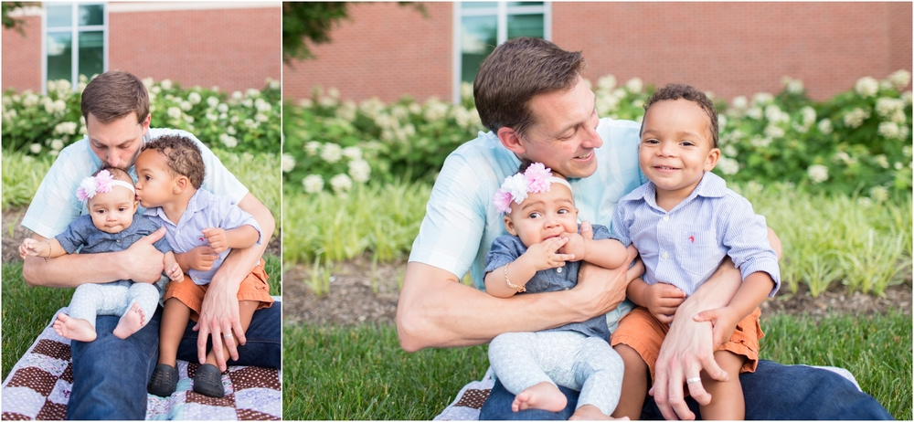 Reuwer Family 2015-185_annagracephotography maryland family photographer towson university.jpg