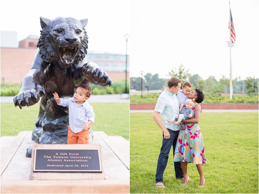 Reuwer Family 2015-221_annagracephotography maryland family photographer towson university.jpg