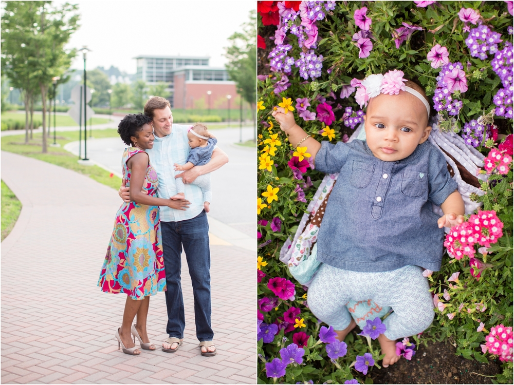 Reuwer Family 2015-290_annagracephotography maryland family photographer towson university.jpg