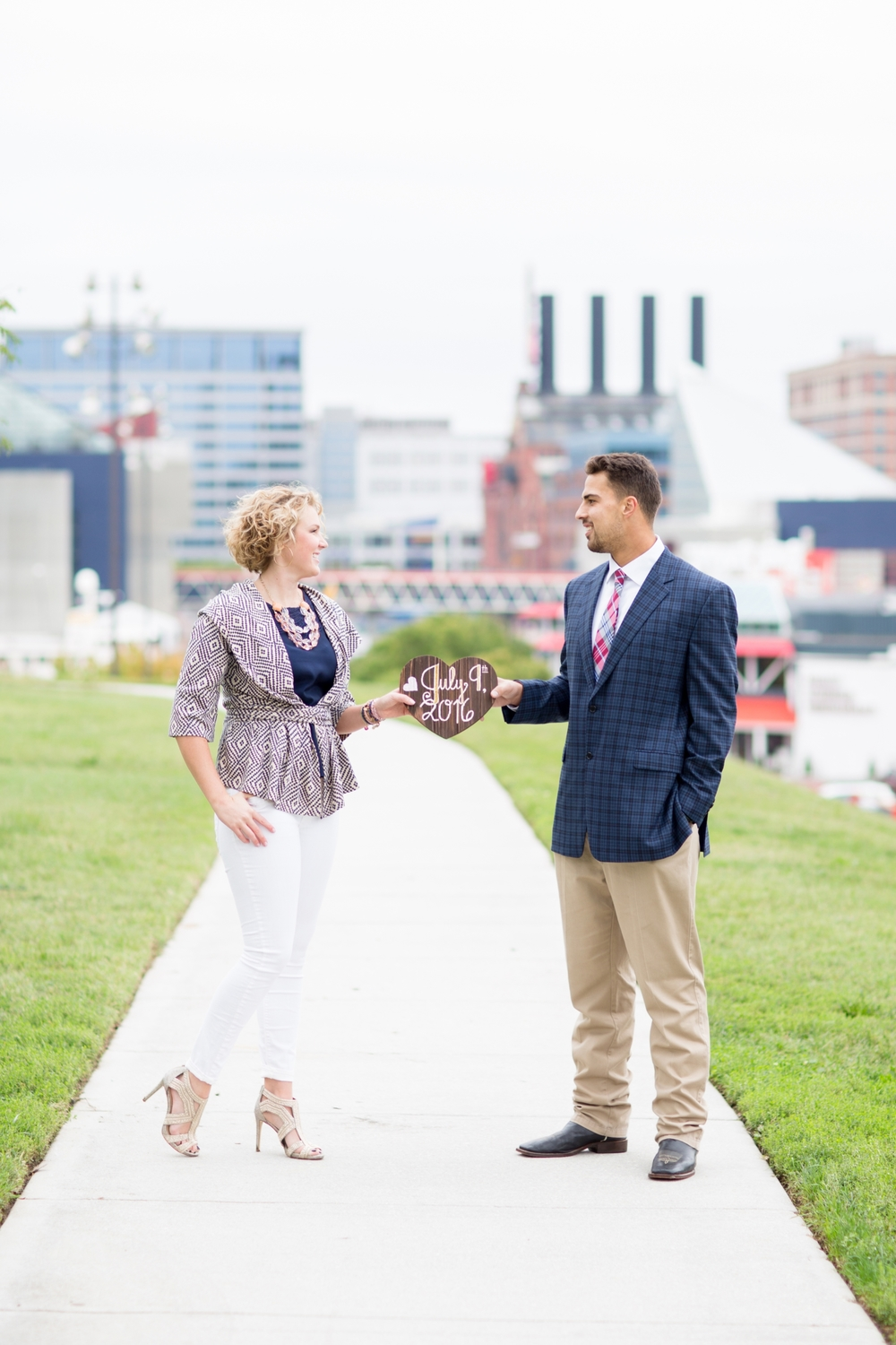 Hayley & Crockett Engagement-85_anna grace photography maryland engagement photographer baltimore ravens.jpg