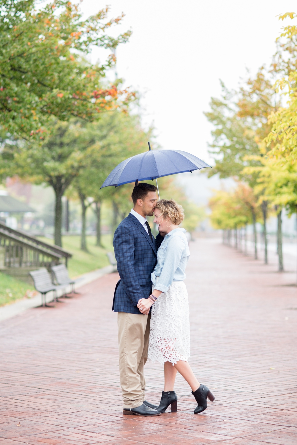 Hayley & Crockett Engagement-198_anna grace photography maryland engagement photographer baltimore ravens.jpg