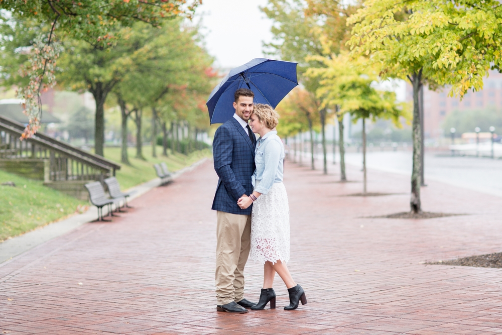 Hayley & Crockett Engagement-203_anna grace photography maryland engagement photographer baltimore ravens.jpg