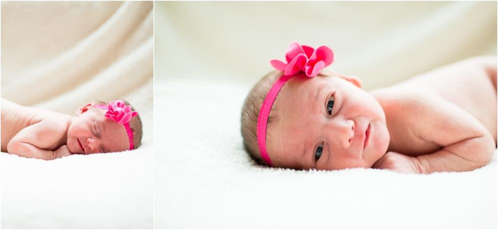 Sadie Newborn 2015-1.jpg